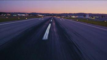 NetJets TV Spot, 'Bombardier Global 6000: Private Jet Travel' - Thumbnail 2