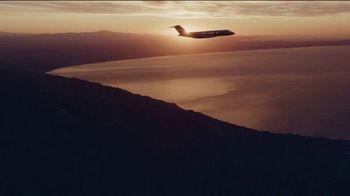 NetJets TV Spot, 'Bombardier Global 6000: Private Jet Travel' - Thumbnail 8