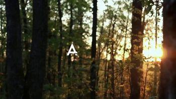 Acorn TV TV Spot, 'The Other One' - Thumbnail 1