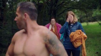 Acorn TV TV Spot, 'The Other One' - Thumbnail 6