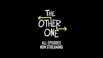 Acorn TV TV Spot, 'The Other One' - Thumbnail 8
