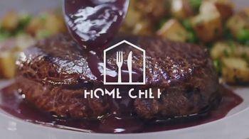 Home Chef TV Spot, 'Rotating Weekly Menu' - Thumbnail 8