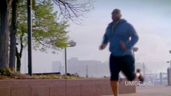 University of Maryland Global Campus TV Spot, 'Conrad Shand: Transfer Credits' - Thumbnail 4