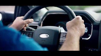 Ford TV Spot, 'Churchill Downs: Do the Same' [T1] - Thumbnail 1