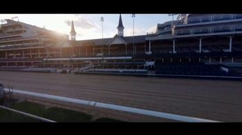 Ford TV Spot, 'Churchill Downs: Do the Same' [T1] - Thumbnail 4