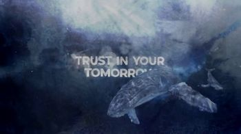 Pacific Life TV Spot, 'Trust in Your Tomorrow' - Thumbnail 8