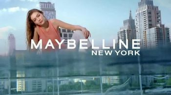 Maybelline New York Lifter Gloss TV Spot, 'Lasting Hydration' Featuring Gigi Hadid - Thumbnail 2