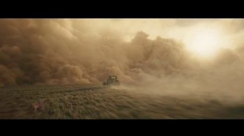 Ford TV Spot, 'We Built Them a Truck' [T1] - Thumbnail 2