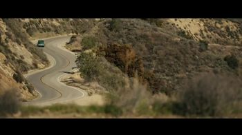 Ford TV Spot, \'We Built Them a Truck\' [T1]