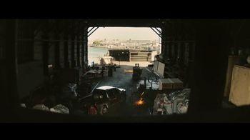 Ford TV Spot, 'We Built Them a Truck' [T1] - Thumbnail 5