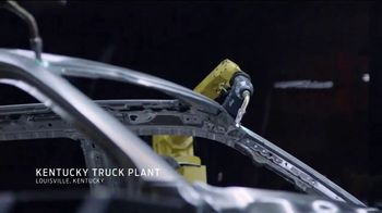2020 Ford F-Series TV Spot, 'Get Ready for the Kentucky Derby' [T1] - Thumbnail 2