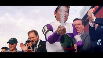 Ford TV Spot, 'Churchill Downs: To the Victor' [T1] - Thumbnail 4