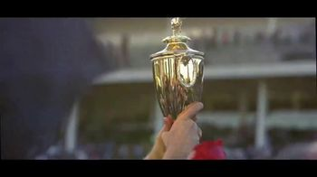 Ford TV Spot, 'Churchill Downs: To the Victor' [T1] - Thumbnail 5