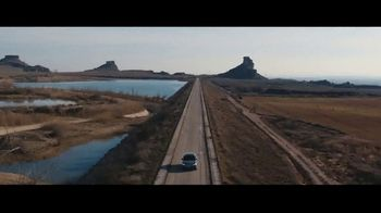 BMW Accelerate Into Autumn TV Spot, 'The Ultimate Range' [T2] - Thumbnail 1