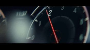 BMW Accelerate Into Autumn TV Spot, 'The Ultimate Range' [T2] - Thumbnail 3