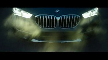 BMW Accelerate Into Autumn TV Spot, 'The Ultimate Range' [T2] - Thumbnail 5
