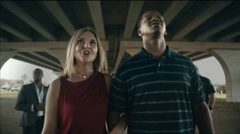MassMutual TV Spot, 'The Unsung: Our Humanity' - Thumbnail 10