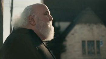 MassMutual TV Spot, 'The Unsung: Our Humanity' - Thumbnail 4