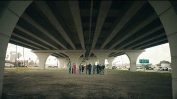 MassMutual TV Spot, 'The Unsung: Our Humanity' - Thumbnail 6
