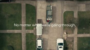 MassMutual TV Spot, 'The Unsung: Our Humanity' - Thumbnail 8