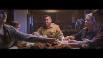 Mahindra Fall Sales Event TV Spot, 'Tough Times' - Thumbnail 1