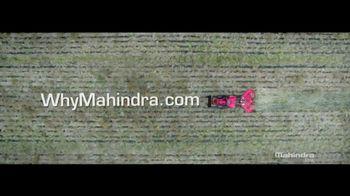 Mahindra Fall Sales Event TV Spot, 'Tough Times' - Thumbnail 5