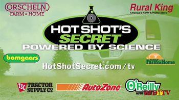Hot Shot's Secret TV Spot, 'Restore Your Engine's Performance' - Thumbnail 7