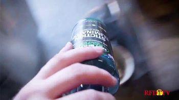 Hot Shot's Secret TV Spot, 'Restore Your Engine's Performance' - Thumbnail 3