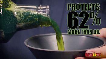 Hot Shot's Secret TV Spot, 'Restore Your Engine's Performance' - Thumbnail 5