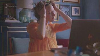 HP Inc. Spectre x360 TV Spot, 'Be Together' - Thumbnail 1