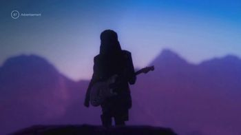 Apple Music TV Spot, 'Deep Hidden Meaning Radio: Hosted by Nile Rodgers' - Thumbnail 4