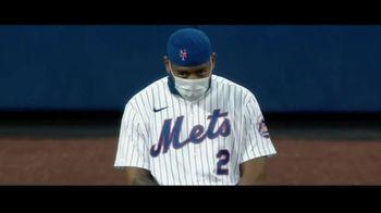 Black Lives Matter TV Spot, 'MLB Athletes Take a Stand' - Thumbnail 8