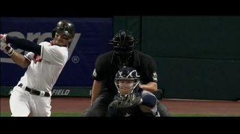 Black Lives Matter TV Spot, 'MLB Athletes Take a Stand' - Thumbnail 9
