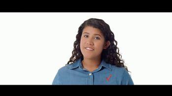 Verizon TV Spot, 'Una familia grande: $1,000 dólares al cambiarte' [Spanish] - Thumbnail 1
