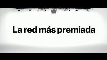 Verizon TV Spot, 'Una familia grande: $1,000 dólares al cambiarte' [Spanish] - Thumbnail 3