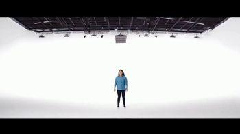 Verizon TV Spot, 'Una familia grande: $1,000 dólares al cambiarte' [Spanish] - Thumbnail 5