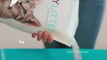PrettyLitter TV Spot, 'Free Delivery' - Thumbnail 3