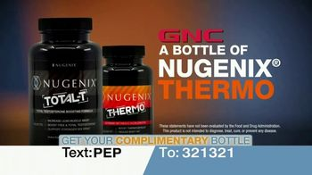 Nugenix Total-T TV Spot, 'Feel Younger' - Thumbnail 5