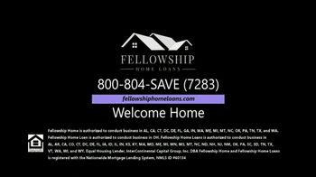 Fellowship Home Loans TV Spot, 'Simpler' - Thumbnail 6