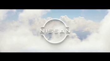 Nissan Evento Línea del Ahorro TV Spot, 'Llamada de embarque final' [Spanish] [T2] - Thumbnail 1