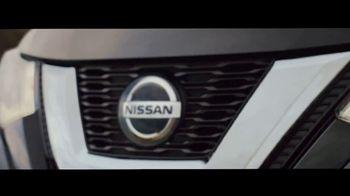 Nissan Evento Línea del Ahorro TV Spot, 'Llamada de embarque final' [Spanish] [T2] - Thumbnail 3