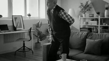 StrongArm Comfort Cane TV Spot, 'Unreliable Cane' - Thumbnail 1