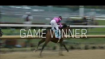 Lane's End TV Spot, 'Game Winner'