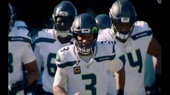 NFL Game Pass TV Spot, 'Watch When You Want' - Thumbnail 1