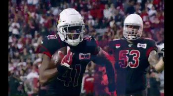 NFL Game Pass TV Spot, 'Watch When You Want' - Thumbnail 5