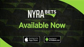 NYRA Bets TV Spot, 'TrackMaster Selections' - Thumbnail 8