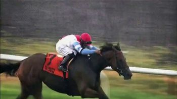 NYRA Bets TV Spot, 'TrackMaster Selections'