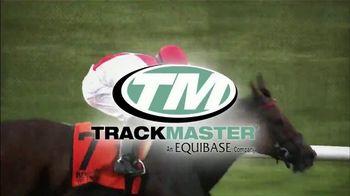 NYRA Bets TV Spot, 'TrackMaster Selections' - Thumbnail 3