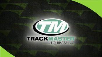 NYRA Bets TV Spot, 'TrackMaster Selections' - Thumbnail 7