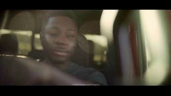 Jeep Labor Day Sales Event TV Spot, 'Awakening' Song by Ryan Taubert [T2] - Thumbnail 2